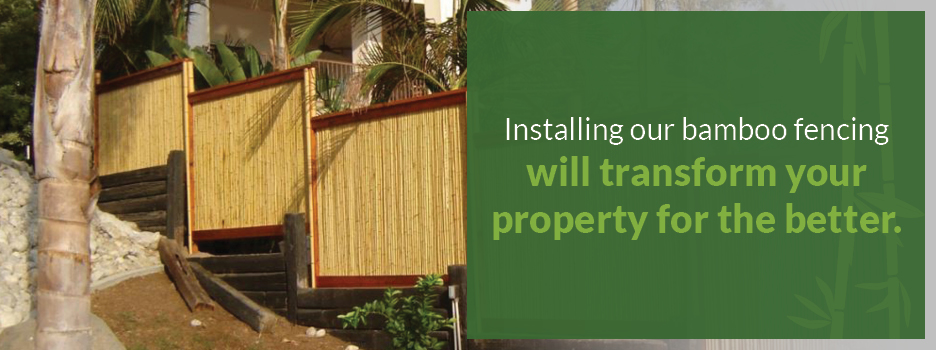 Transform Your Property