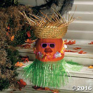 luau-pumpkin-otcg801