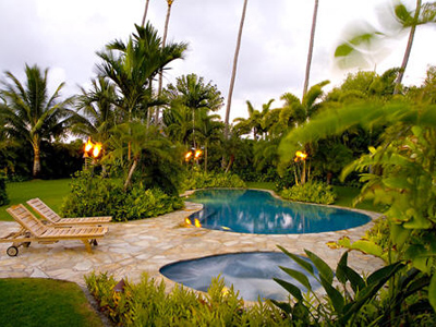 tropical_backyard